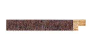 HD 078-53