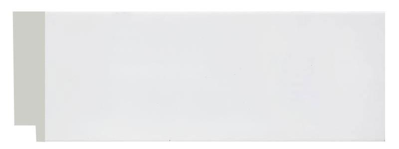 P-313-WHITE