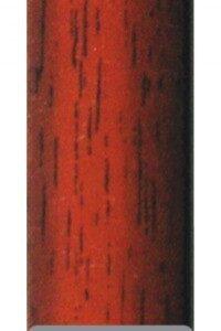 SA 141-1