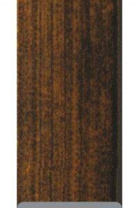 SA 141-7