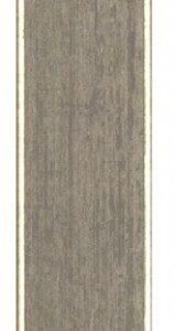 SA 142-5