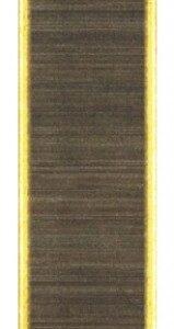 SA 142-6
