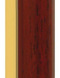 SA 143-1