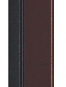 SA 143-11