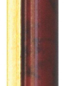 SA 143-9