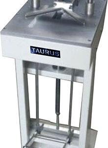 Taurus Underpinner (TM 3)