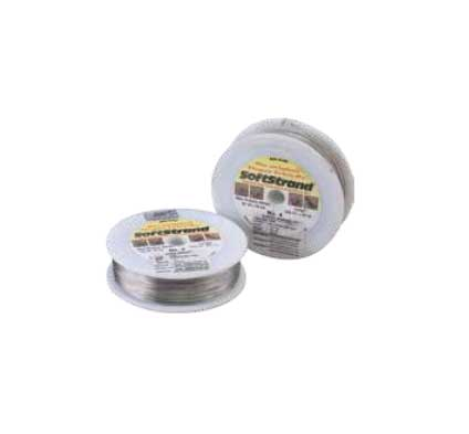 soft-strands-stainless-steel-wire