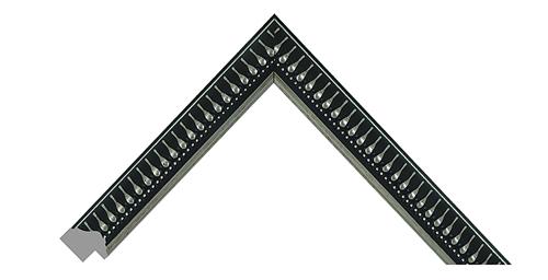 035BL-004