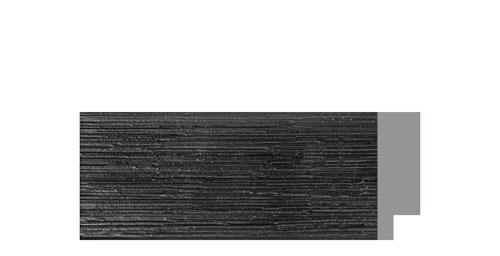 053BL-548-173