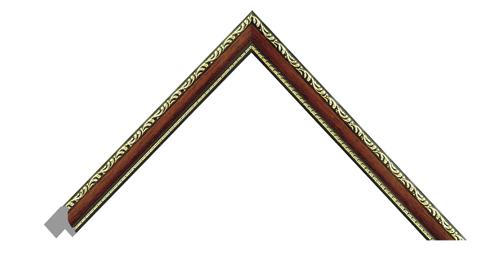 065BL-421-023-054