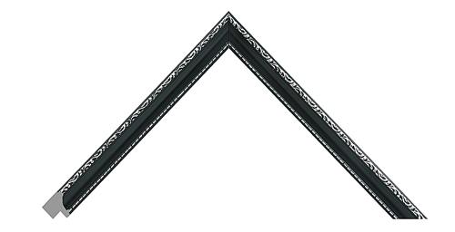 065BL-421-302-148
