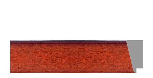 069BL-023
