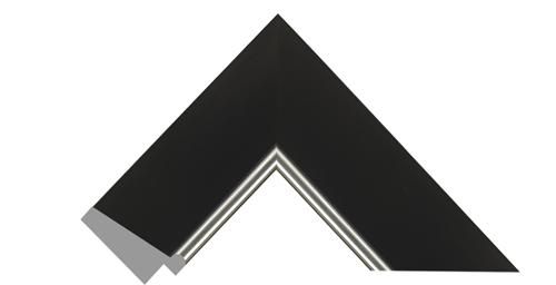 091BL-173-145