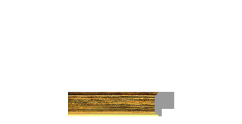 100BL-219-054