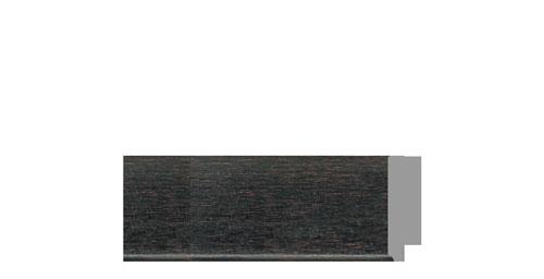 101BL-210