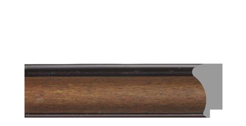 109BL-164