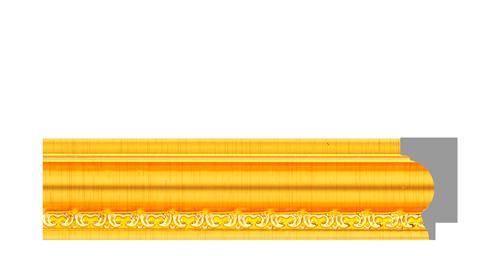 117S-489-214-054