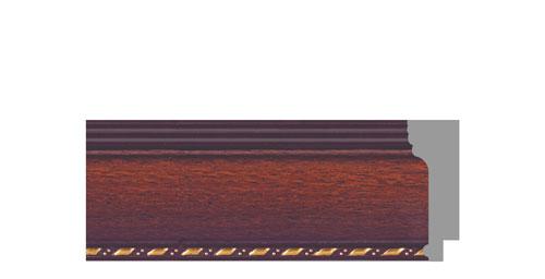135BL-560-023-048