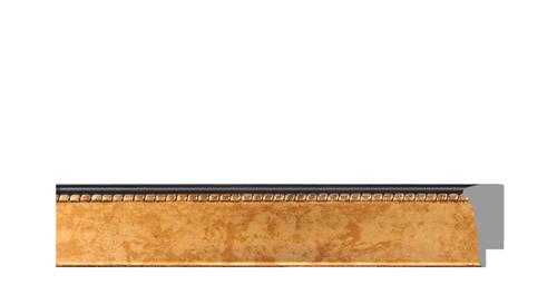 145BL-014