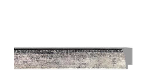 145BL-015