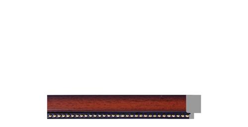 155BL-427-023-054