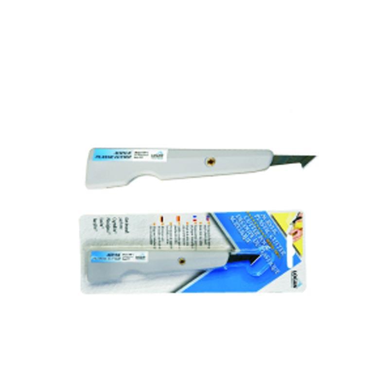 709-1-acrylic-cutter