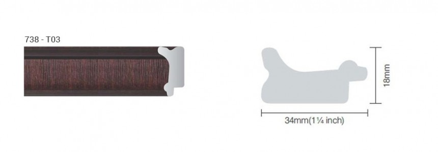 738-T03
