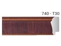 740-T30