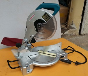 Electric-Hand-Cutter (1)