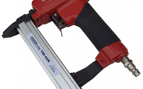 Framers Corner Pneumatic Tab Gun (C 325)