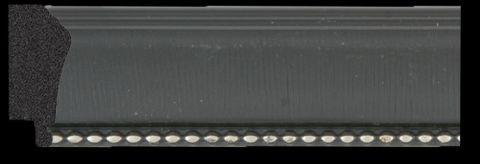 P-369-E