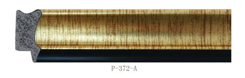 P-372-A