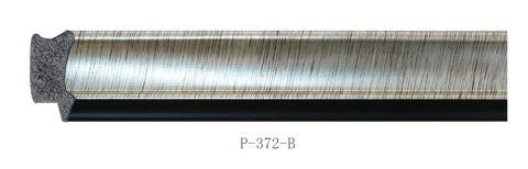 P-372-B
