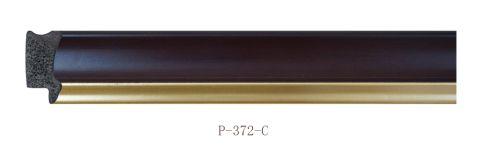 P-372-C
