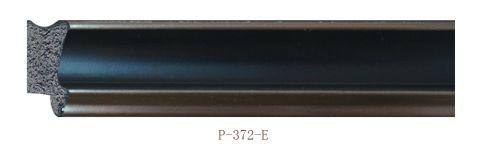 P-372-E
