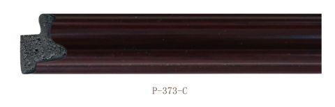 P-373-C