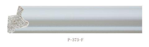 P-373-F