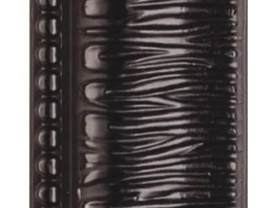SA 1118-4