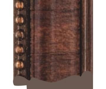 SA 1124-2