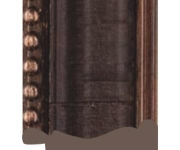 SA 1124-4