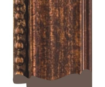 SA 1124-6