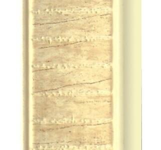SA 1127-4