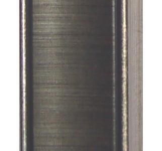 SA 1127-8