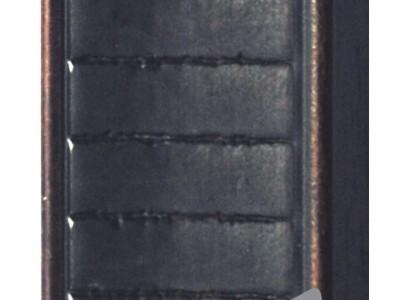 SA 1128-3
