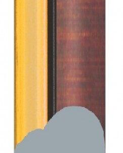 SA 153-12