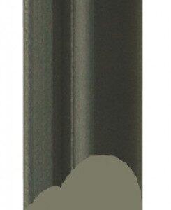 SA 153-5