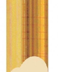 SA 153-8