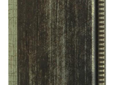 SA 156-3