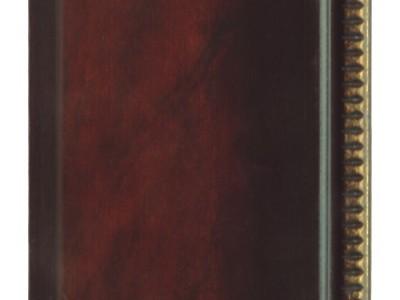 SA 156-6