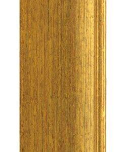 SA 158-10